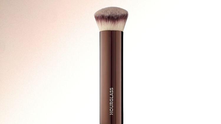 Best Vegan Makeup Brush