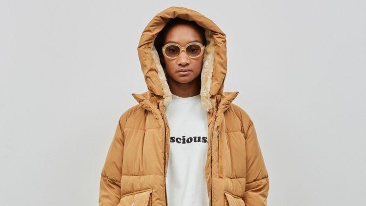 Best Vegan jackets