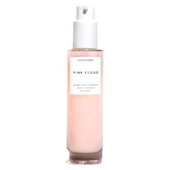 Herbivore Pink Cloud Vegan Face Wash