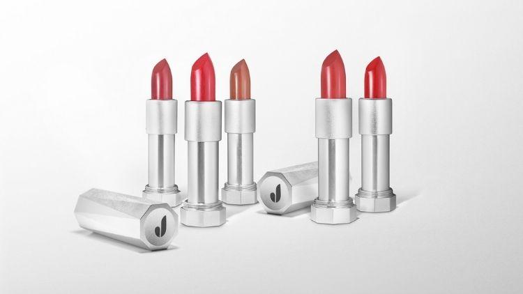 Juni Cosmetics Vegan Lipstick