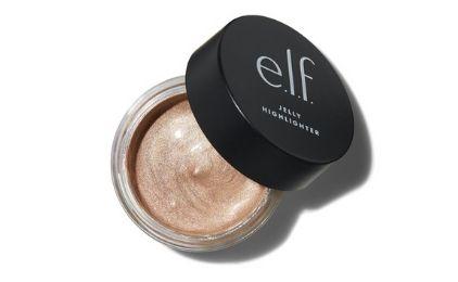 E.l.f. Jelly Vegan Cream Highlighter