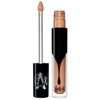 KVD Beauty Lock-It Vegan Concealer Crème