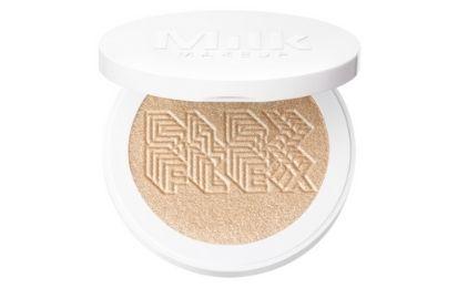 Milk Makeup Flex Vegan Highlighter Powder