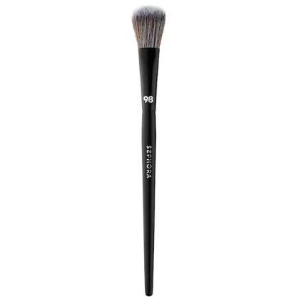 Sephora Collection Pro Vegan Highlight Brush