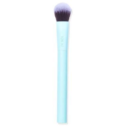 Tarte SEA Hydrocealer Vegan Concealer Brush