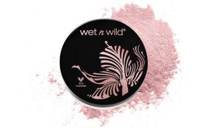 Wet n Wild MegaGlo Vegan Affordable Highlighter