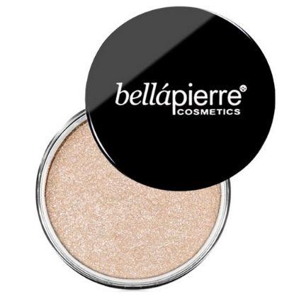 Bellapierre Shimmer Vegan Powder Eyeshadow