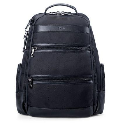 Doshi Pro Sport Vegan Travel Backpack