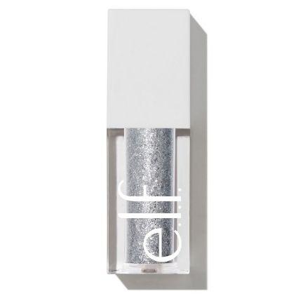 E.l.f. Liquid Glitter Vegan Glitter Eyeshadow
