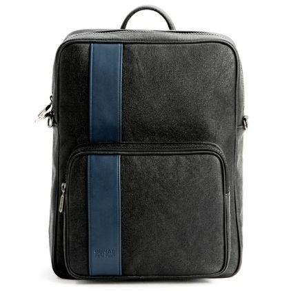 Gunas New York Jared Vegan Backpack For Men