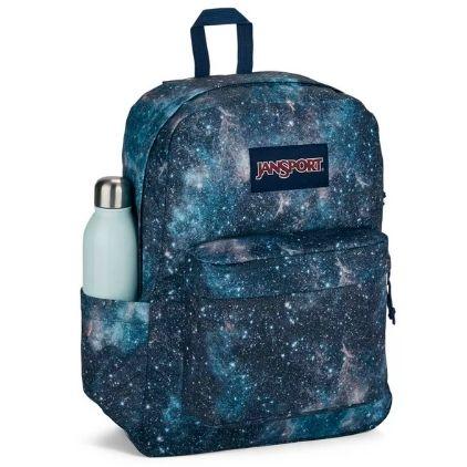 JanSport Superbreak Vegan Backpack For Kids