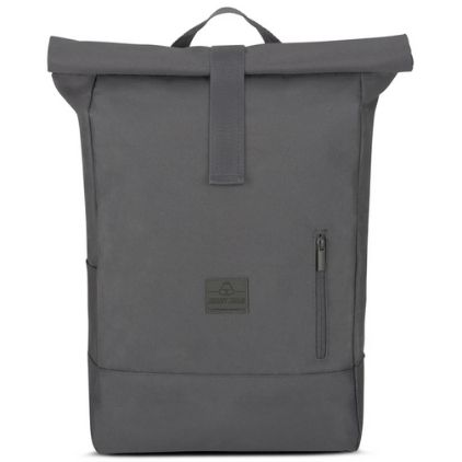 Johnny Urban Rolltop Vegan Backpack