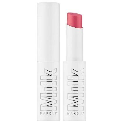Milk Makeup Kush Vegan Tinted Lip Balm