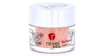 Revel Nail Dip Vegan Nail Polish Powder