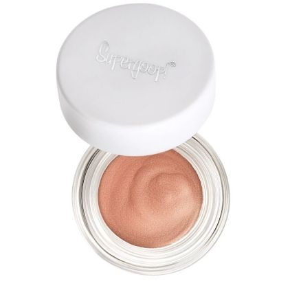 Supergoop! Shimmershade Vegan Cream Eyeshadow