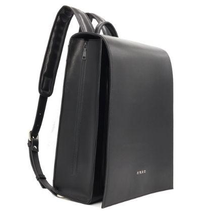 Tokyo Bags Hako One Randoseru Vegan Backpack For School