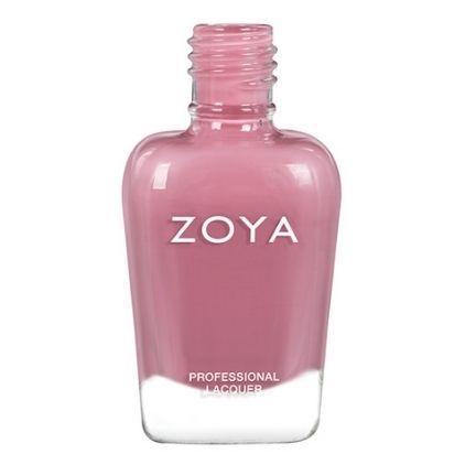 Zoya Best Vegan Nail Polish