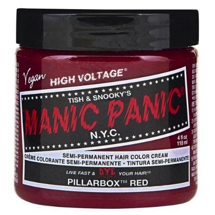 Manic Panic Vegan Hair Dye For Red Hair